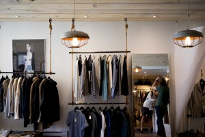Boutique_Personal_Shopping
