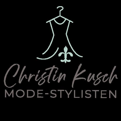 Mode-Stylistin